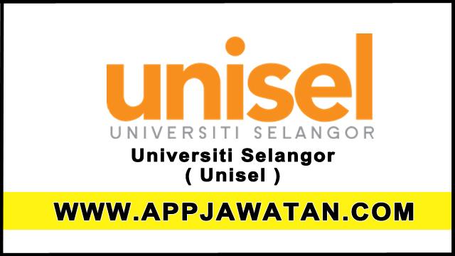 Universiti Selangor (Unisel)