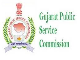 GPSC Recruitment 2019, AE, Inspector, 1162 Posts
