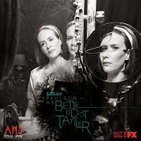 American Horror Story Freak Show Episode 1 Review