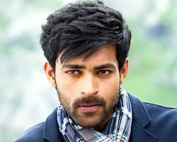Varun Tej, Biography, Profile, Age, Biodata, Family , Wife, Son, Daughter, Father, Mother, Children, Marriage Photos.