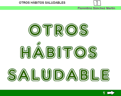 http://ceiploreto.es/sugerencias/cplosangeles.juntaextremadura.net/web/curso_3/naturales_3/otros_hab_sal_3/otros_hab_sal_3.html