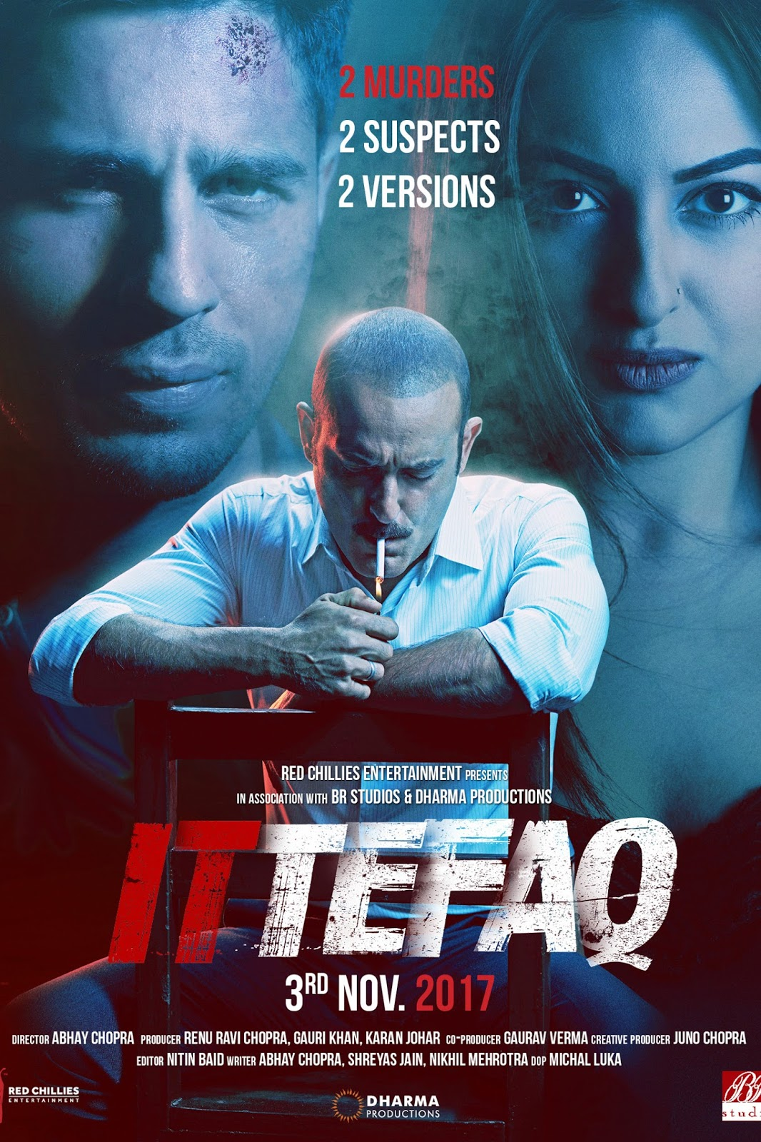 the transporter 3 full movie in hindi download 720p