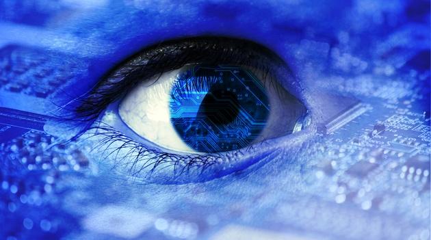 O implante de olho que poderá extinguir a cegueira do mundo