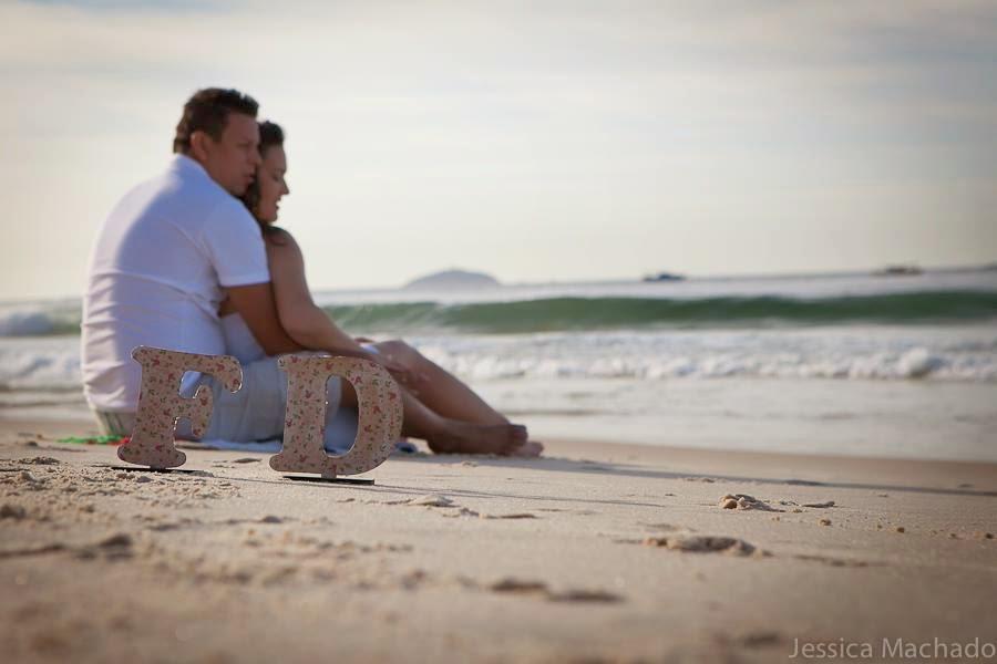 esession-praia-noivos-iniciais-mdf