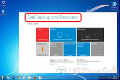 Dell Backup and Recovery flexible, automated backup and recovery application. Its actually corrupted by a virus, system crash data file system recovery software download. Its also Dell system backup program.