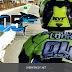 Game Drag Racing EVO 5 Mod indonesia Apk Terbaru 2017