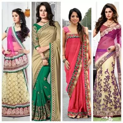 sari-styles-to-follow-this-season