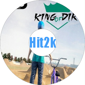 King of Dirt-Hit2k Free Download