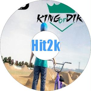 King of Dirt-Hit2k Free Download