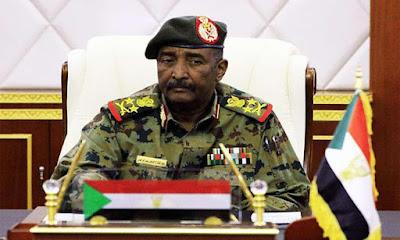 الاجهزة السيادية, السودان, خطة التوحيد,