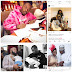 Were They Pregnant Before Marriage Or It's Just a Fluke?: Some Ghanaian Celebrities!!!