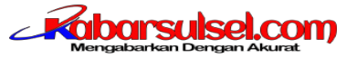 KABARSULSEL.COM