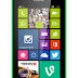 Nokia Lumia 630 Dual SIM Full Specifications