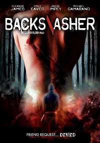 Watch Backslasher Online Free in HD