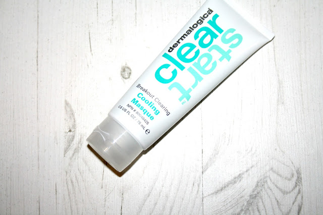 Dermalogica Skincare with ASOS