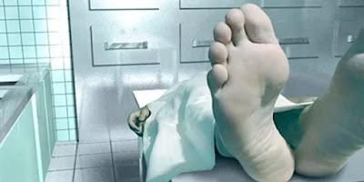 Cientistas descobrem que assim que morremos, centenas de genes são ativados e tentam ressuscitar o corpo por 2 dias