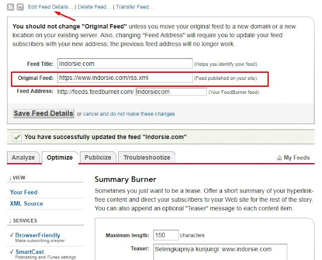 mencegah-blog-agc