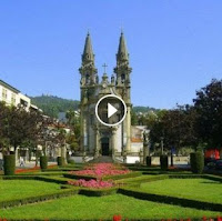 https://www.facebook.com/absolutoportugal/videos/10153777663313935/