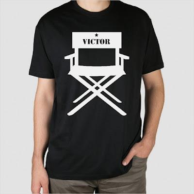 https://www.dezuu.es/camisetas-silla-del-director-c180