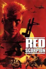 descargar JRed Scorpion Película Completa HD 720p [MEGA] [LATINO] gratis, Red Scorpion Película Completa HD 720p [MEGA] [LATINO] online