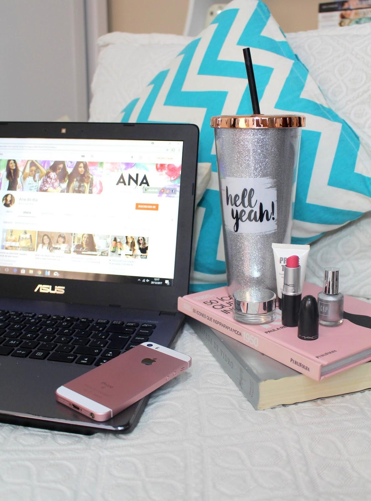 ana laura soares ana do dia anadodia perfil blogueira guarulhos (2)