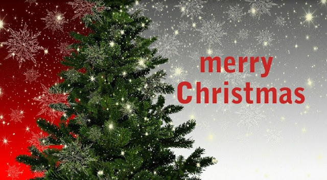 Merry-Christmas-Wishes, Merry-Christmas-quotes, Merry-Christmas-Images, Merry-Christmas-Status