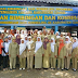 Pelatihan Bimbingan dan Konseling untuk Guru BK Kabupaten Ciamis