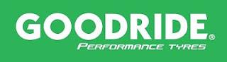 logo-goodride-carrefour
