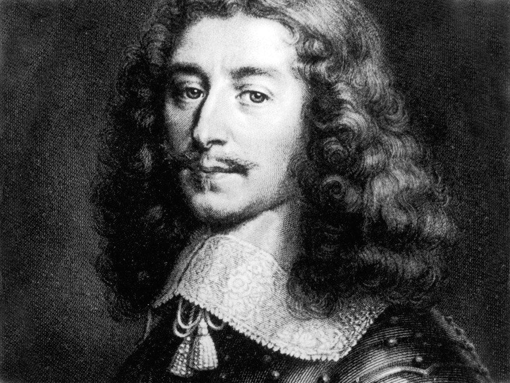 Tóc giả có từ khi nào? Lịch sử hình thành tóc giả