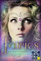 https://www.carlsen.de/epub/fairies-2-amethystviolett/86341