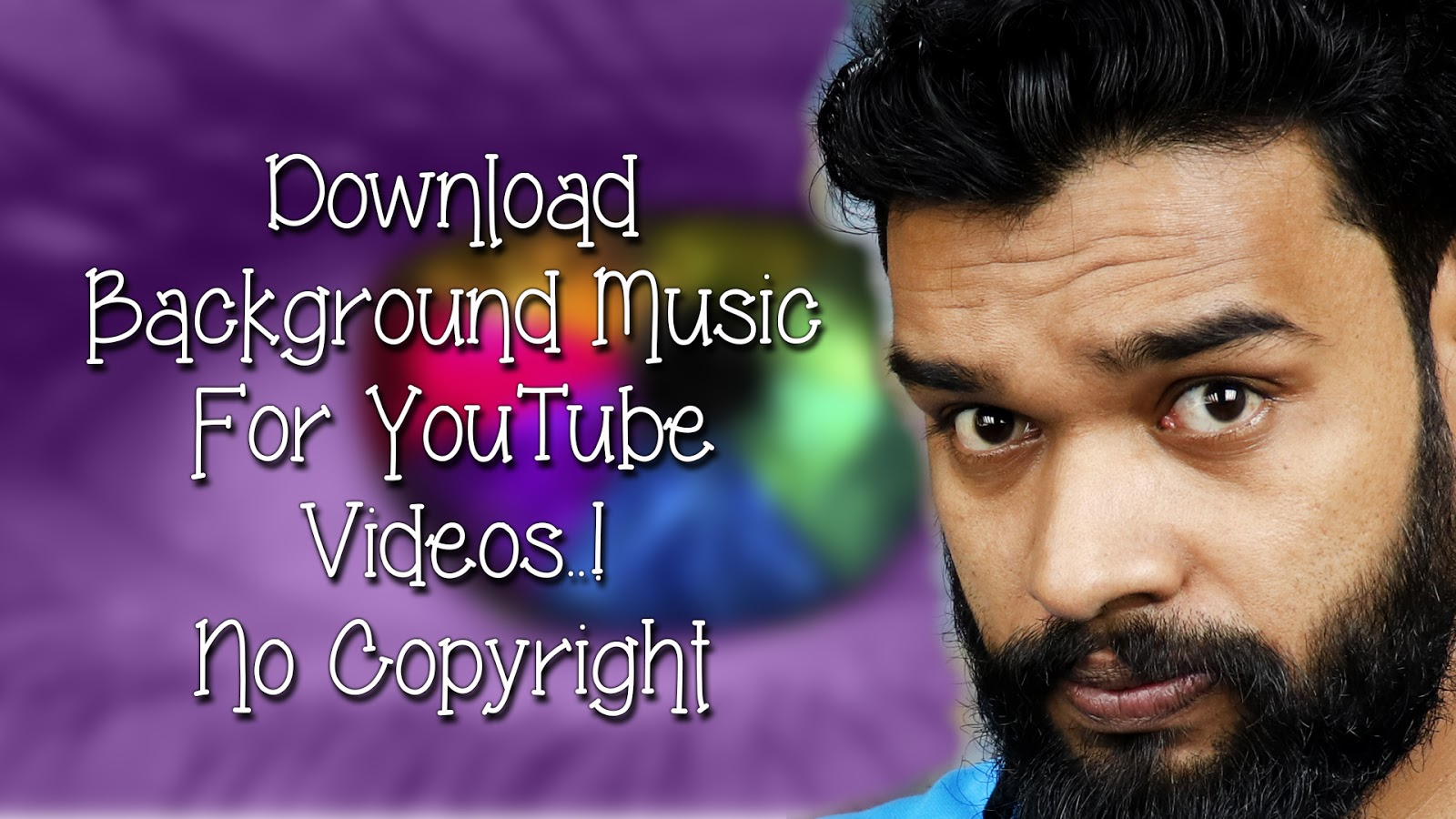 Download Background Music For YouTube Videos  ! No Copyright