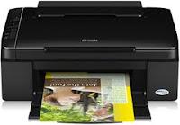 pilote d imprimante pdf gratuit
