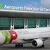 Aeroporto Francisco Sá Carneiro está a recrutar! (9º ano a ensino superior)