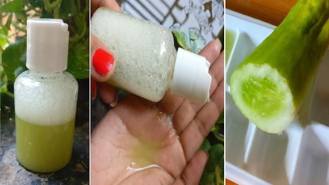 Cuma Modal 2000 Rupiah, Wajah Bisa Putih Bersih Dari Noda Minyak,Bekas Jerawat,Flak Hitam Akibat Penuaan Dini!