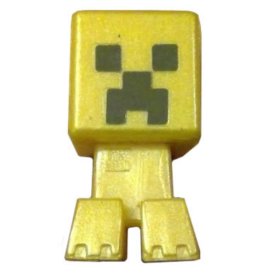 Creeper – Official Minecraft Wiki