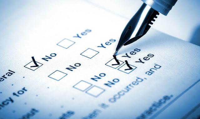 Business Surveys Tools