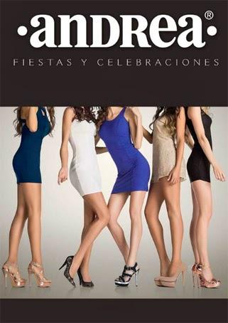 373ef60080 catalogo Andrea fiestas y celebraciones 2014