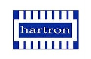 HARTRON Recruitment 2017 47 Junior Programmer Posts