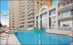Majestic Sun Condos, Destin FL vacation rental hoems by owner, real estate sales