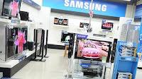 Acquisto Smart TV: meglio online o in un negozio?