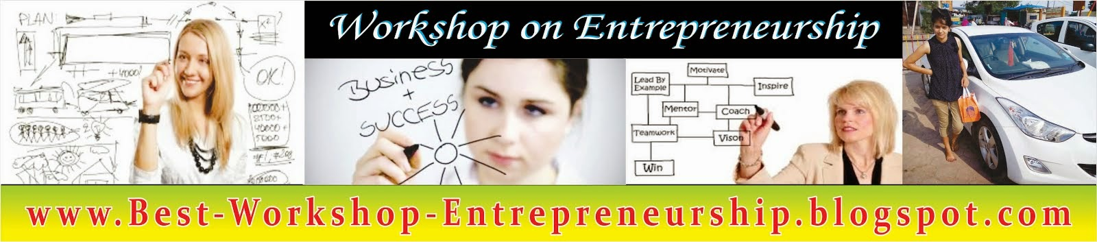 www.Best-Workshop-Entrepreneurship.blogspot.com