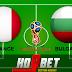 Prediksi Bola Terbaru - Prediksi Prancis vs Bulgaria 8 Oktober 2016