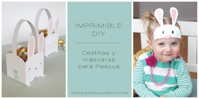 imprimibles-diy-cestitas-mascaras-pascua