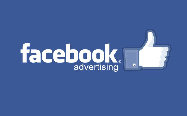 Một số điều cần biết khi thiết kế ảnh quảng cáo Facebook