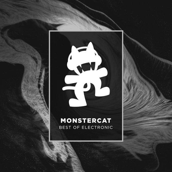 VA - Monstercat – Best of Electronic (2016) - FLAC - EDM