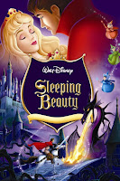 Sleeping Beauty (1959) - Subtitle Indonesia