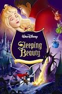 Sleeping Beauty (1959) - Subtitle Indonesia