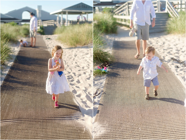 beach, family photography, Hamptons, New York, New Jersey photography