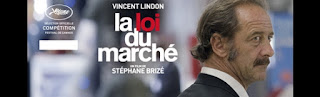 the measure of a man-la loi du marche-insanin degeri