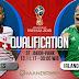 Prediksi Bola : Switzerland Vs North Ireland , Senin 13 November 2017 Pukul 00.00 WIB